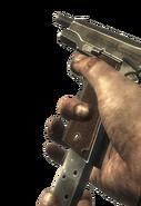 Recargando M1911 CODWAW