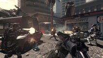 Call-of-duty-ghost-lanzamiento1