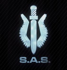 Logo en MW