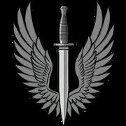200px-SAS icon