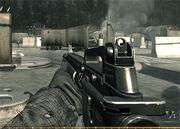 M16none