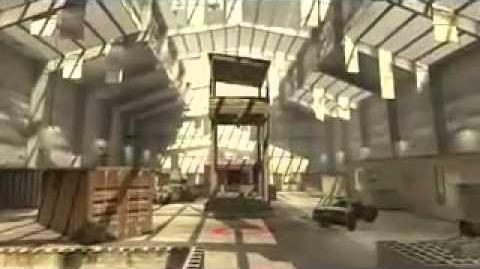 Call of Duty 4 Modern Warfare Variety Map Pack Trailer
