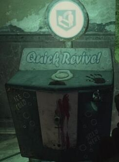 Quickrevive 1
