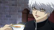 Heike thé