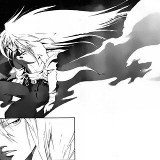 <i>Głos Życia</i> Yuukiego