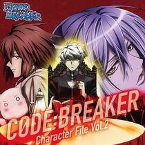 Cover vol2
