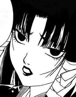 Ichijiku