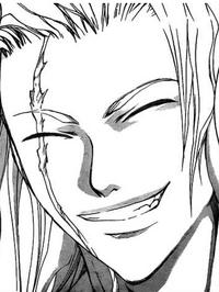 Sagashimono gentil