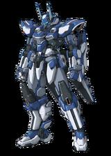 MFX-02T THUNDERBOLT