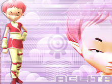 AELITA clip wallpapers01 1024x768