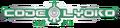 Miniatuurafbeelding voor de versie van 25 nov 2013 om 18:32