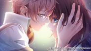 Cardia & Victor (jeu) 9