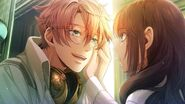 Cardia & Victor (jeu) 3