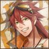 Impey icon