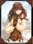 Cardia Beckford (jeu) 1