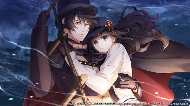 File:Lupin and Cardia escape the train CG.jpg