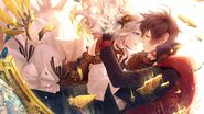 Code-Realize ~Guardian of Rebirth~