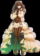 Cardia Beckford (jeu)