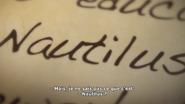 Nautilus (anime) 6