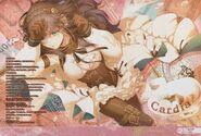 Cardia Beckford (jeu) 7