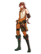 Impey (switch)