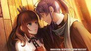 Cardia & Herlock (jeu) 2
