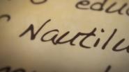 Nautilus (anime) 5