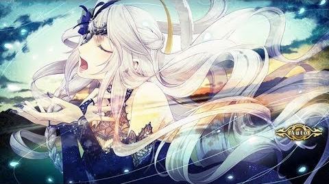 PS Vita PS4「Code:Realize ~白銀の奇跡~」 プレイムービー『カンタレラ編』