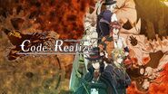 Code Realize Sôsei no Himegimi