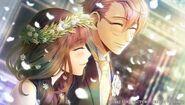 Cardia & Victor (jeu) 16