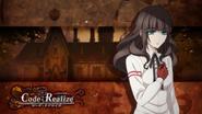 Cardia Beckford (anime) 1