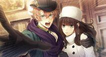Cardia & Victor (jeu) 17