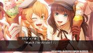 Cardia & Shirley (jeu) 2