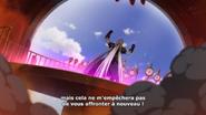 Nemo (anime) 20