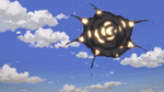Fulton (anime) 7