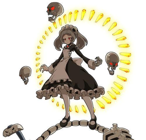 File:Skullgirls marie by azuki16g-d7m2soz.jpg