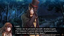 Arsène Lupin (jeu) 8