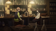 Cardia & Victor (anime) 1