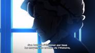Omnibus (anime) 2
