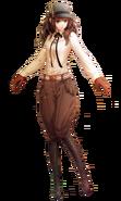 Cardia Beckford (jeu) 2