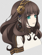 Cardia-face-side-right