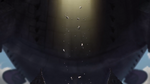 Nautilus (anime) 1