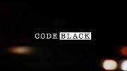1x09TitleCard