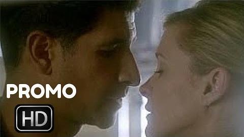 """Code Black 1x13 """"First Date"""" Promo (HD)"""