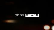 1x11TitleCard