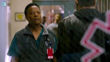 1x04-2