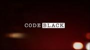 1x14TitleCard