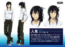 Anime-Hitomi-code-breaker-31804782-700-510