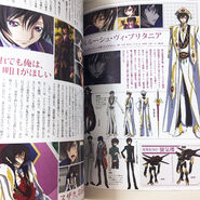 Guide book lelouch non-cropped