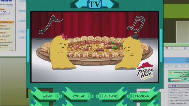 File:Pizza Hut Advertising.jpg